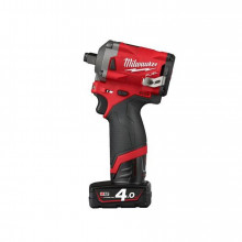 Milwaukee M12 FIWF12-422
