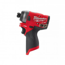 Milwaukee M12 FUEL™ FID-0