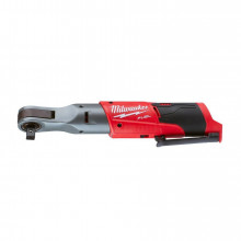 Milwaukee M12 FUEL™ FIR12-0