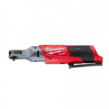Milwaukee M12 FUEL™ FIR14-0