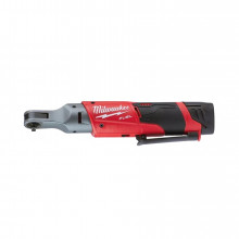 Milwaukee M12 FUEL™ FIR14-201B