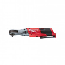 Milwaukee M12 FUEL™ FIR38-0