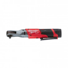 Milwaukee M12 FUEL™ FIR38-201B