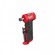 Milwaukee M12 M12 FDGA-0
