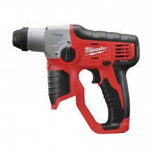 Milwaukee M12 H-0, M12