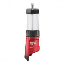 Milwaukee M12 LL-0