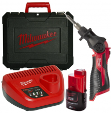 Milwaukee M12 M12 SI-201C
