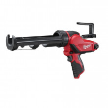 Milwaukee M12 PCG/310-0