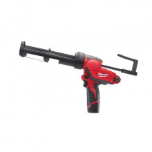 Milwaukee M12 PCG 310C-201B