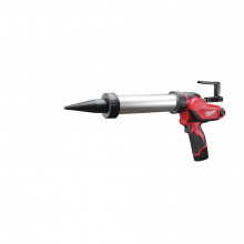 Milwaukee M12 PCG/400A-0