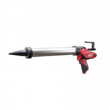 Milwaukee M12 PCG/600A-0