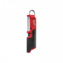 Milwaukee M12 SL-0 M12