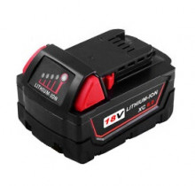 Milwaukee M18 B6