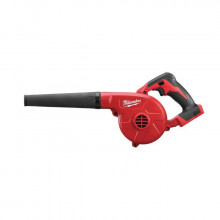 Milwaukee M18 BBL-0