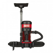 Milwaukee M18 BBPV-0