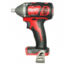 Milwaukee M18 BIW12-0