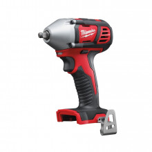 Milwaukee M18 BIW38-0