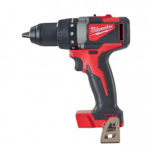Milwaukee M18 BLDD2-0X