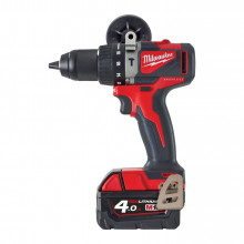Milwaukee M18 BLPD2-402X