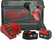 Milwaukee M18 CAG-502X