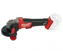 Milwaukee M18 CAG115XPD-0X