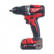 Milwaukee M18 CBLDD-202C