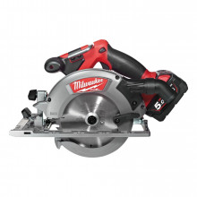 Milwaukee M18 CCS55-502X M18