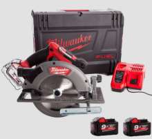 Milwaukee M18 CCS66-902X