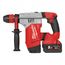 Milwaukee M18 CHPX-502X
