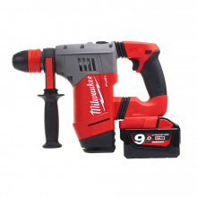 Milwaukee M18 CHPX-902C