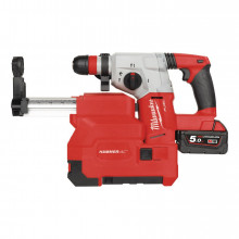 Milwaukee M18 CHXDE-502C