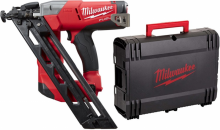 Milwaukee M18 CN15GA-0X