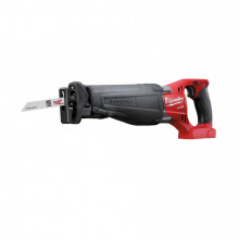 Milwaukee M18 CSX-0