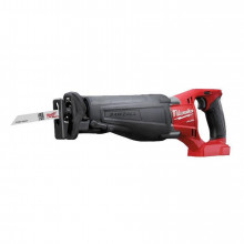 Milwaukee M18 CSX-0X
