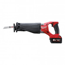 Milwaukee M18 CSX-502X