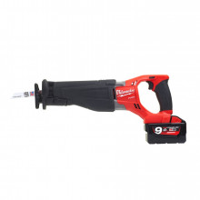Milwaukee M18 CSX-902X