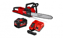 Milwaukee M18 FCHS-121
