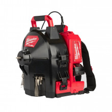 Milwaukee M18 FFSDC16-0