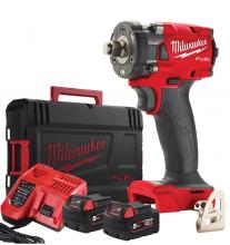 Milwaukee M18 FIW2F12-502X