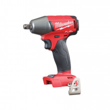 Milwaukee M18 FIWF12-0X