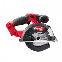 Milwaukee M18 FMCS-0X