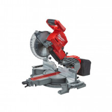 Milwaukee M18 FMS254-0