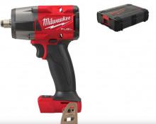 Milwaukee M18 FMTIW2F12-0X (solo)