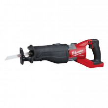 Milwaukee M18 FSX-0X FUEL