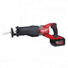 Milwaukee M18 FSX-121C