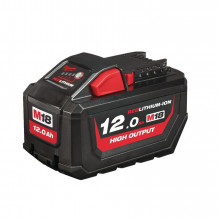Milwaukee M18 HB12