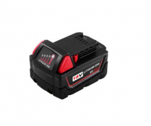 Milwaukee M18 HB5.5