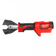 Milwaukee M18 HCC-0