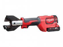 Milwaukee M18 HCC-201C