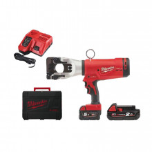 Milwaukee M18 HCC45-522C